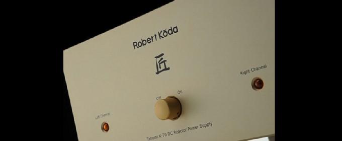 Koda-06.jpg