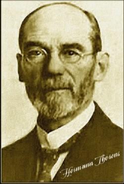 Hermann.jpg