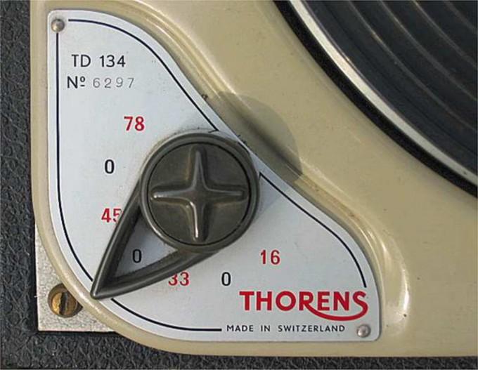 Thorens-10.jpg