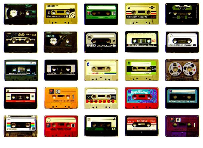 cassette_retro.jpg