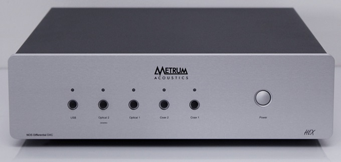 hex-01.jpg