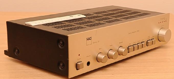 Nad-04.jpg