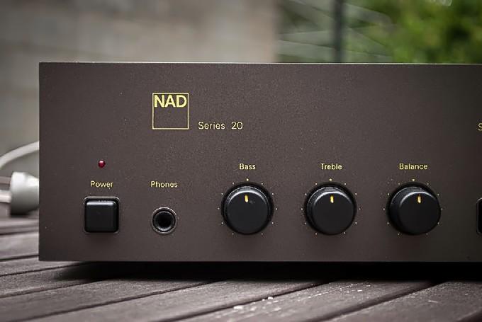 Nad-07.jpg