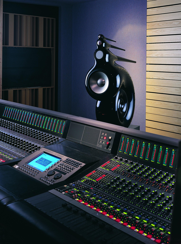 Nautilus_studio.jpg