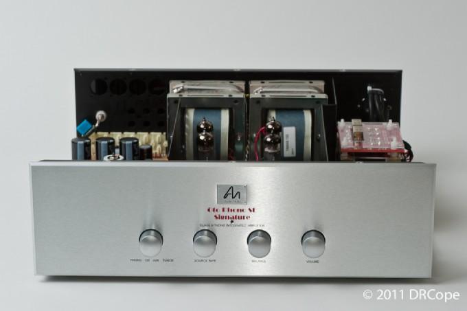 OTO SE-01.jpg