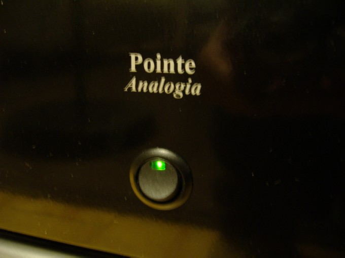 Pointe-05.JPG
