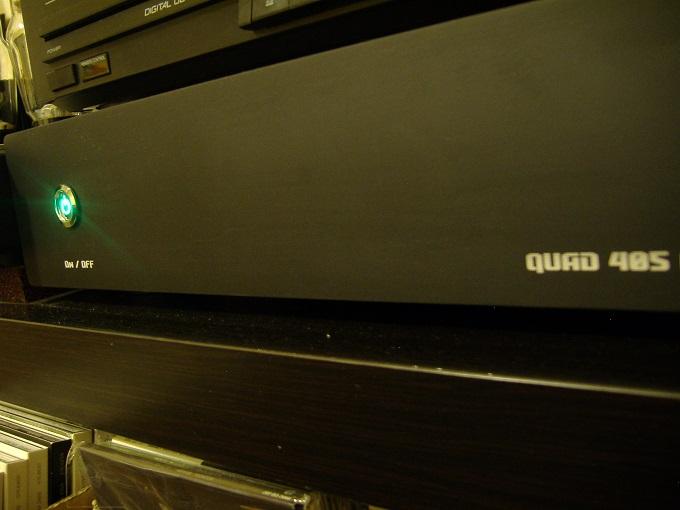 quad-01.jpg
