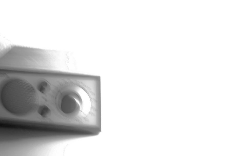Tivoli-06.jpg