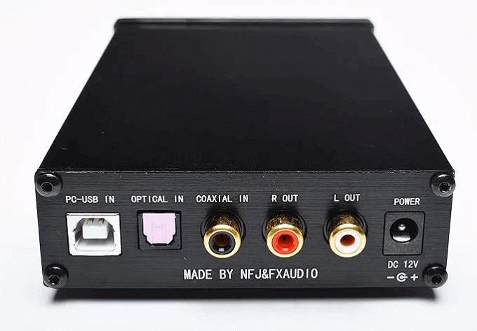 fx-audio-01.jpg