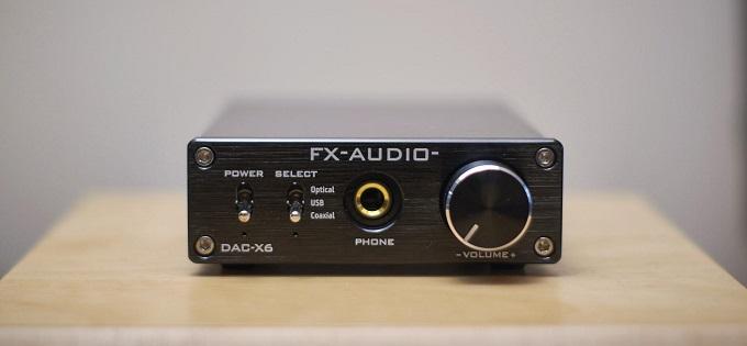 fx-audio-dac-x6-01.jpg