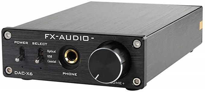 fx-audio0.jpg