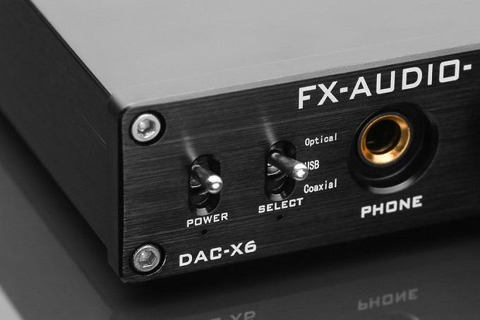fx_audio-02.jpg