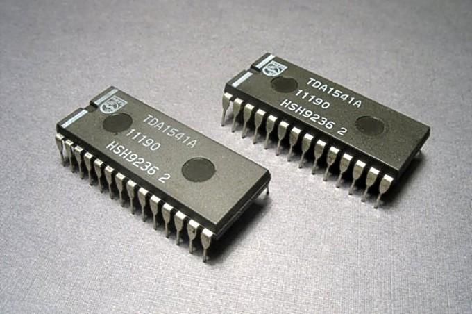 TDA-01.jpg
