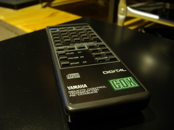 Yamaha-03_1.jpg