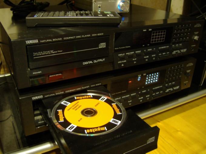 Yamaha-05.jpg