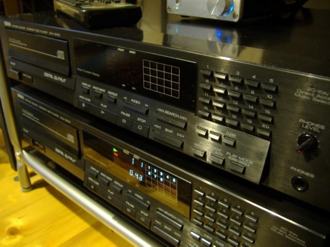 Yamaha-06.jpg