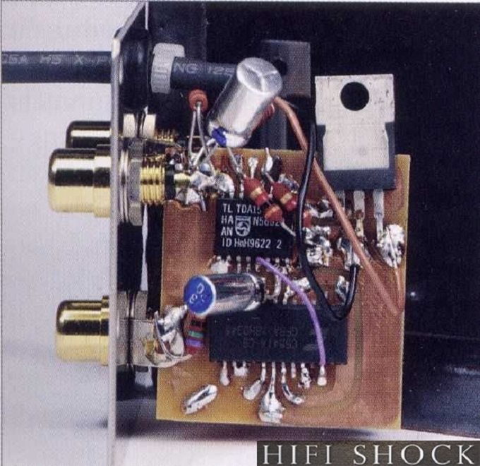 shigaraki-dac-4715-1-47-lab.jpg