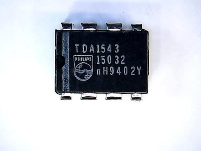 tda1543-03.jpg