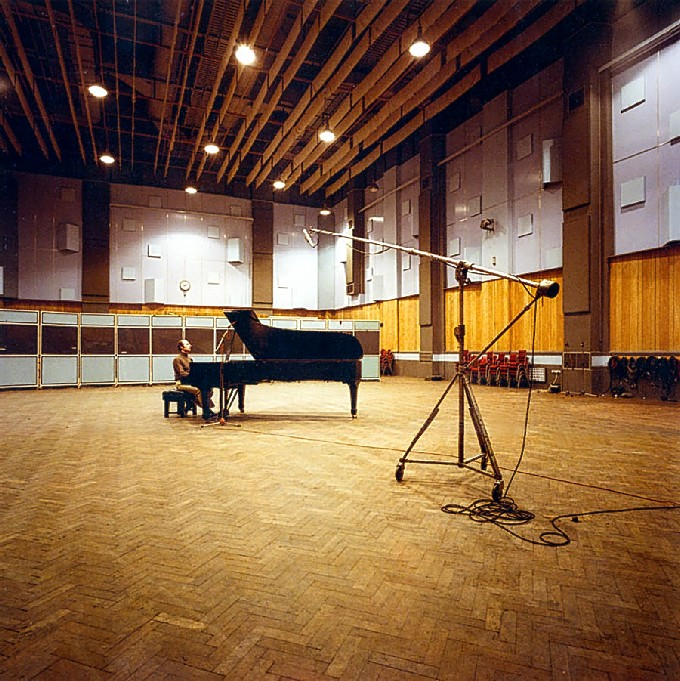 Abbey-Road-Studios.jpg