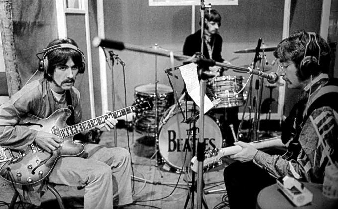 Beatles_1.jpg