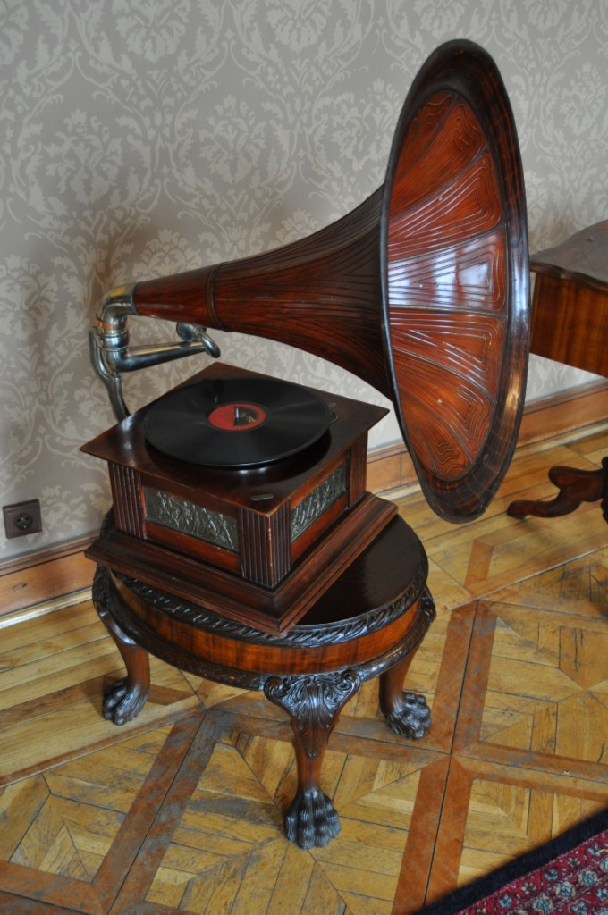 Gramofon.jpg