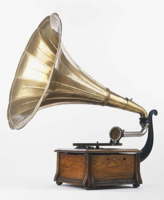 Gramofon_7.jpg