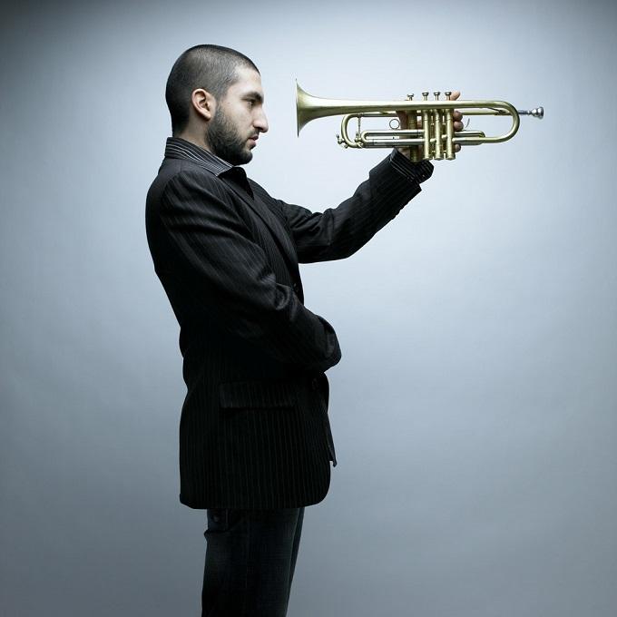 Ibrahim+Maalouf.jpg