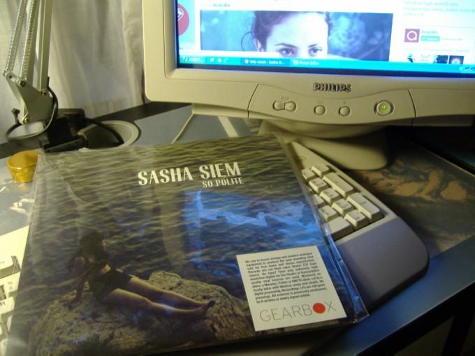 Sasha-03.jpg