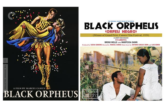 black-orpheus-1000x643.png