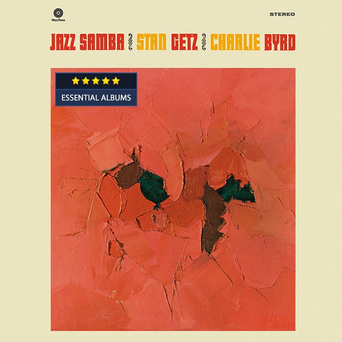 jazz-samba-stan-getz-charlie-byrd.jpg