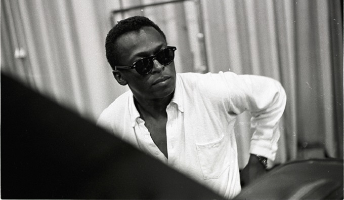 miles-davis-birth-of-the-cool-3.jpg