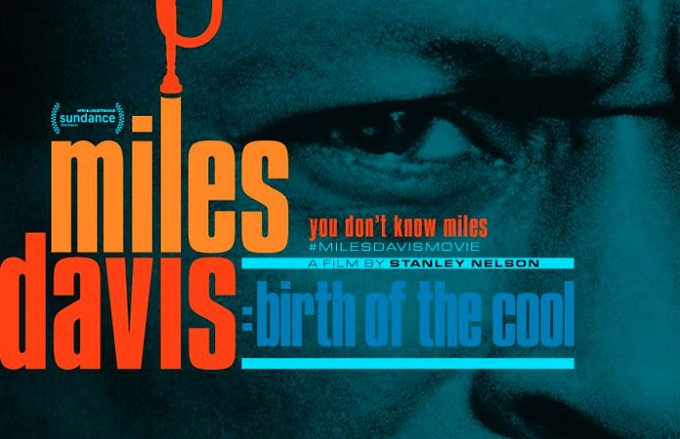 miles-davis-birth-of-the-cool-the-film.jpg
