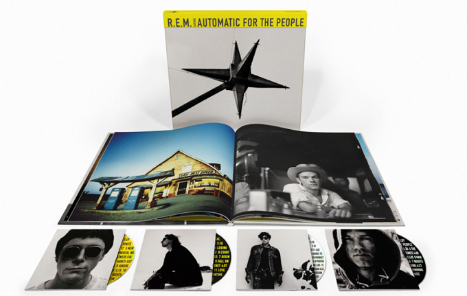 rem-automatic-for-the-people-reissue.png