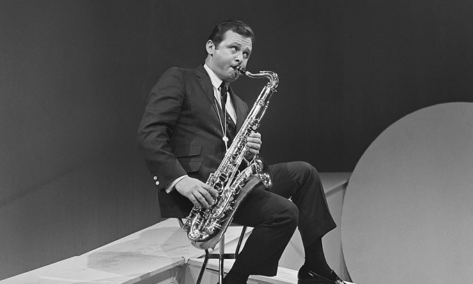 stan-getz-credit-lee-tanner-web-optimised-1000.jpg