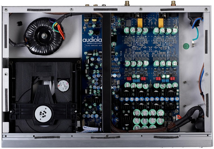 audiolab_1.jpg