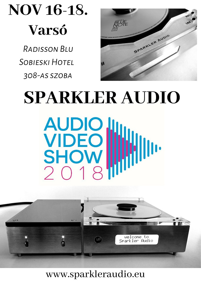 sparkler_audio_show.jpg
