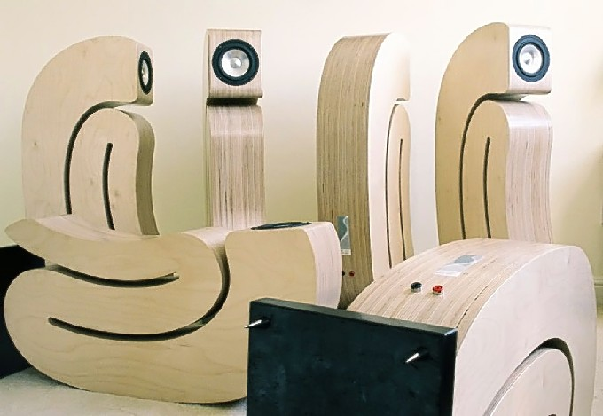 curvi-speakers-2jpg_65.jpg