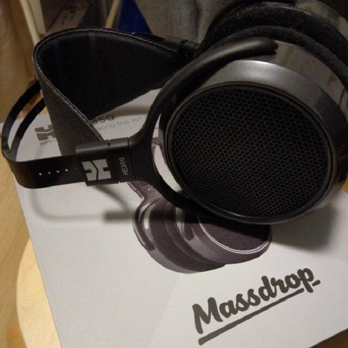 hifi_man_he350_headphones.jpg