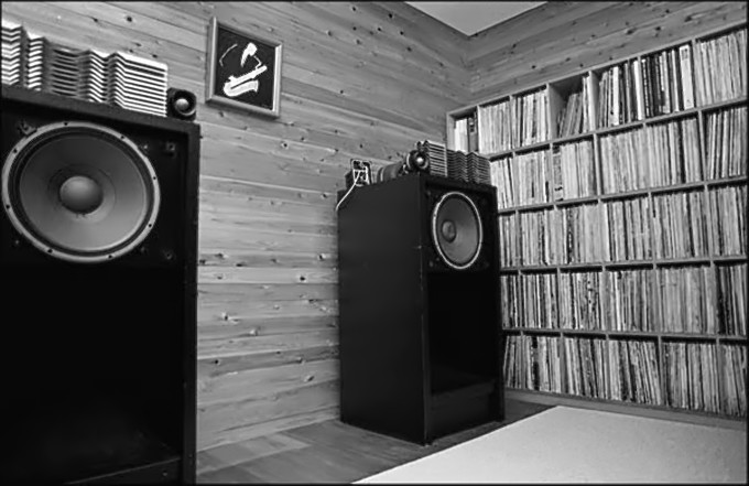 murakami-room1.jpg