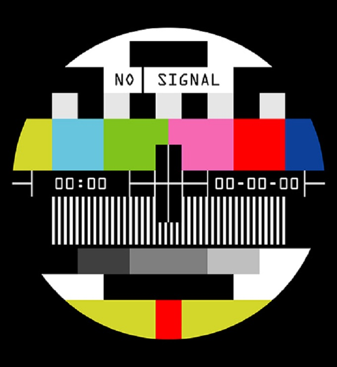 no_signal_2.jpg