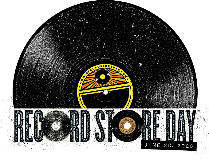 record-store-day-2020-1.jpg