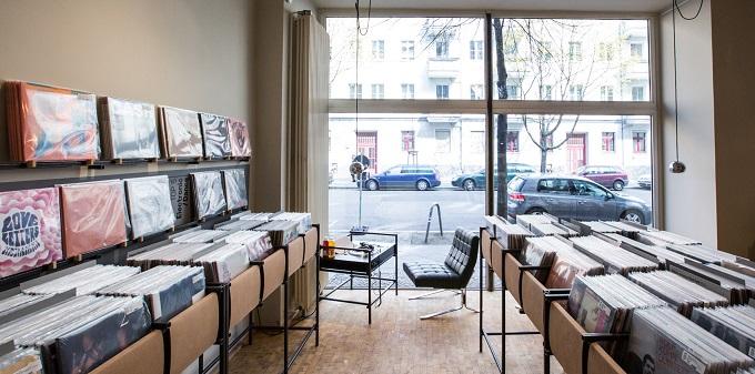 store10.jpg