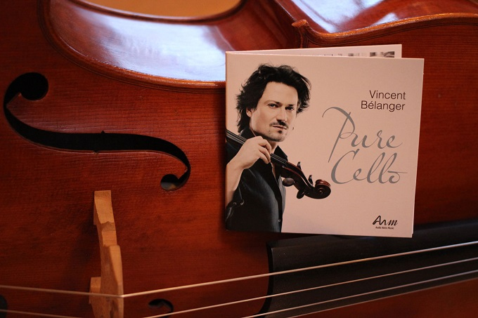 vincent_belanger_cello_1.JPG
