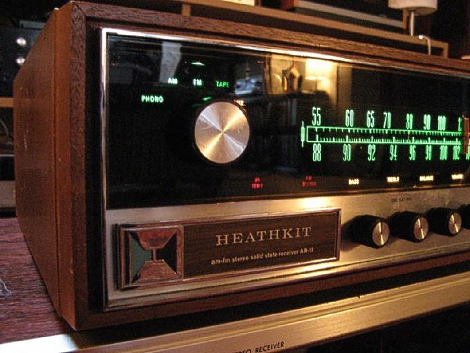 heathkit-ar-15.jpg
