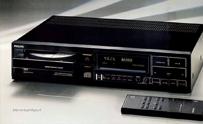 philips-cd304-mkII.jpg