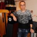 Interjú – ezúttal Menyhárt Lászlóval, a Core Audio (korábban Le Présence)  audio-PC-k atyjával