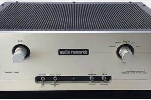 Audio erősítők - 2.rész