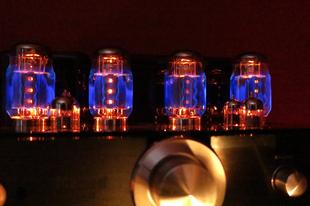 Ars Electronica – Először és utoljára