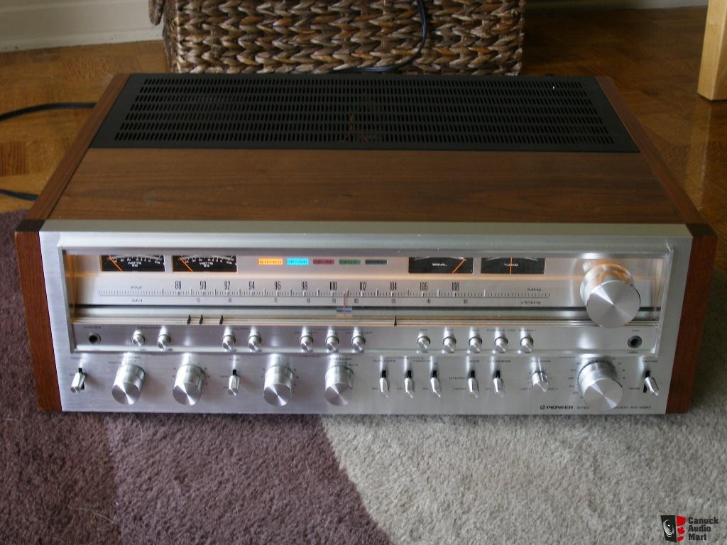 479210-pioneer_sx1080_vintage_receiver.jpg