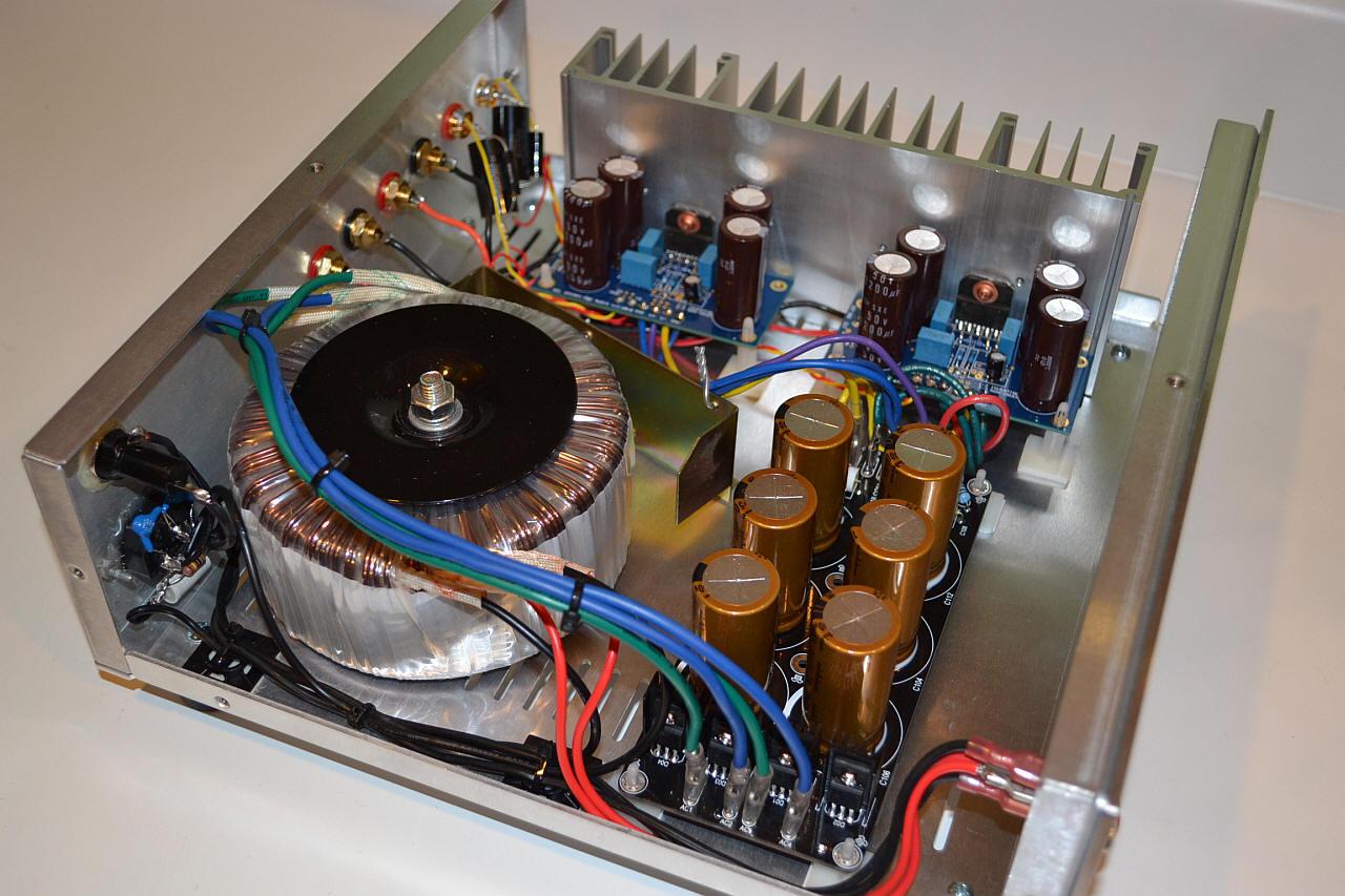 68w-lm3886-amplifier.jpg